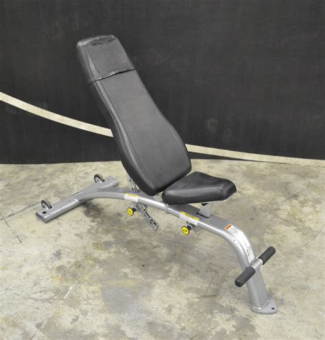 cybex utility bench used gym equipment for sale commercial gym equipment