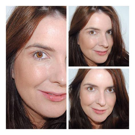 becca shadow and light bronze contour perfector review becca shadow and light bronzer review really ree