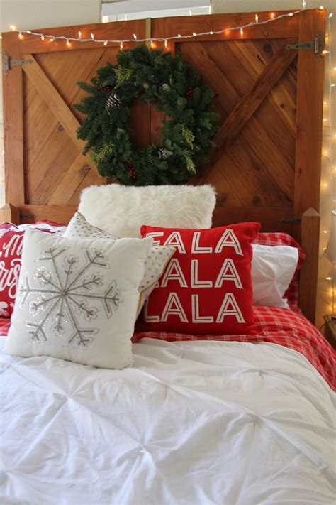 bedroom sweet holiday christmas flannel sheets  queen bed platform fourseasonscoloradocom