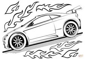 95 cars coloring pages online games click the