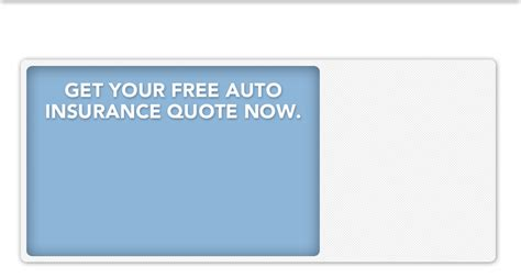 Get a Free Car Insurance Quote Online   National General