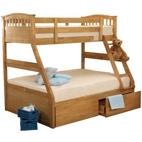 triple bunk bed uk 17 best ideas about triple sleeper bunk bed on pinterest