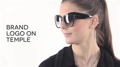 find out what happens when tom ford and andr vogue tom ford ft0371 anoushka sunglasses review