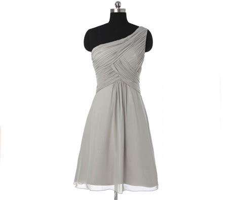 light gray dress light grey prom dresses imgkid com the image kid