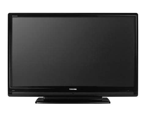 Tv Toshiba Android 32 Inch toshiba 32cv510u regza lcd tv review rating pcmag