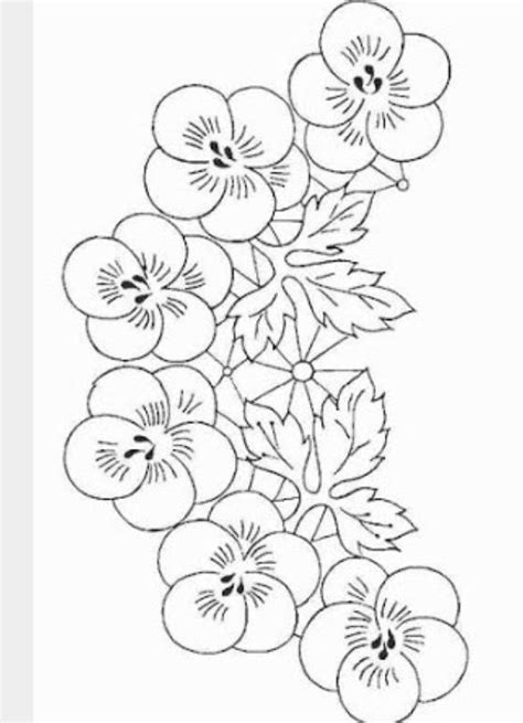 embroidery riscos arabescos desenler embroidery embroidery patterns ve