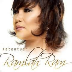 astrid tiada rela with lyric lyrics of the world ramlah ram ketentuan lyrics