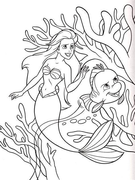 disney coloring page widget easy disney printable coloring pages jpg 2680
