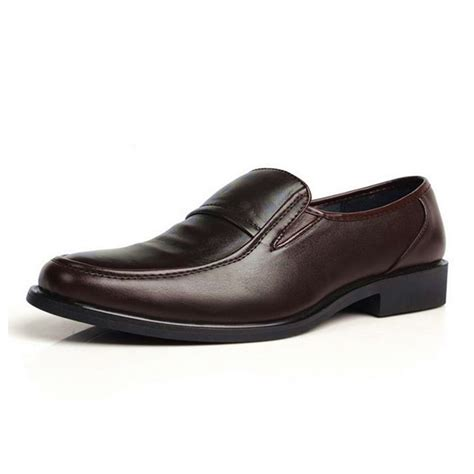 business casual oxford shoes business casual shoes dress formal oxfords classic