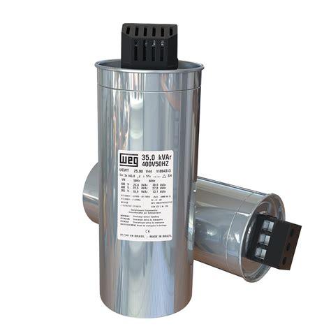 capacitor kvar meaning capacitor kvar weg 28 images capacitor weg ucwt 3 00 v25 10046004 usado 2 meses r 100 00 em