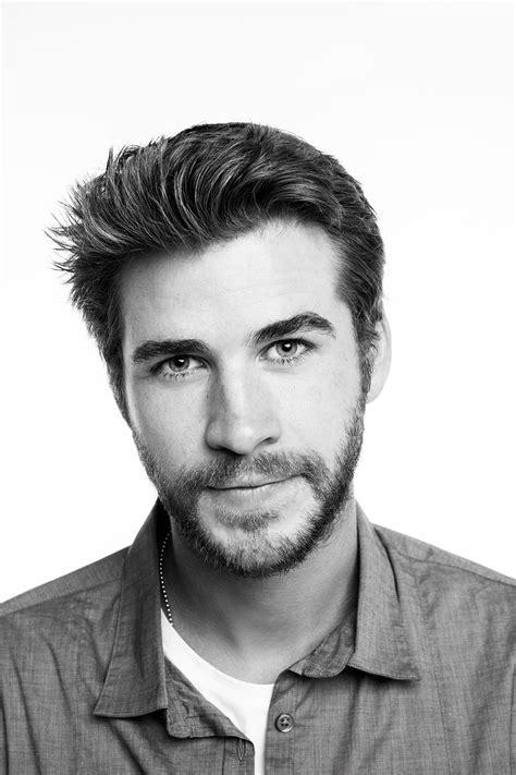 liam hemsworth wallpapers high quality resolution