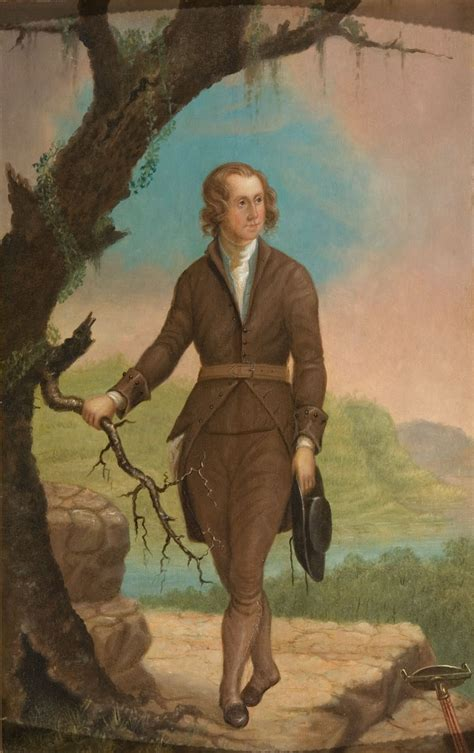early life of george washington facts george washington 183 george washington s mount vernon