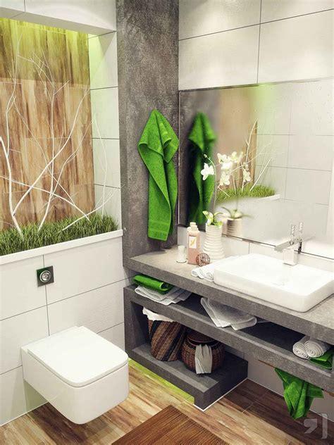 Bathroom Decorating Ideas For Adults Bathroom Decor Bathroom Decor Ideas For