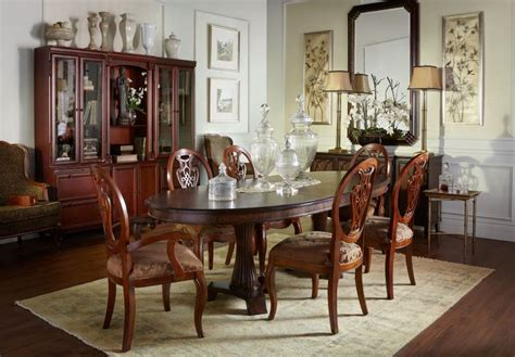 mayfair home decor calais table mayfair chairs bombay canada dining