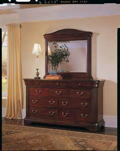 broyhill bedroom furniture discontinued broyhill furniture chateau calais collection low profile