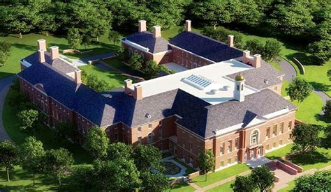 College Of William And Mba Tuition by 50 Great Affordable Colleges In The South Great Value