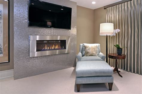 Electric Fireplace Bedroom by Best Bedroom Electric Fireplace Home Design