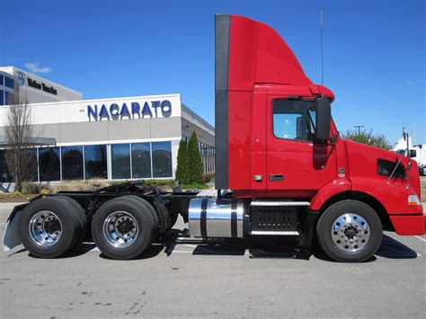 farm trucks grain trucks  sale  trucks  buysellsearch