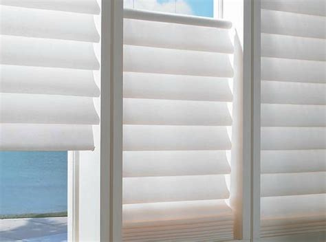 shades blinds douglass vignette blinds mediterranean
