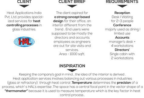 application design brief house design brief exle interior design client brief