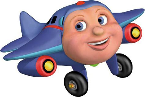film cartoon jet jay jay the jet plane toonfind cartoon database