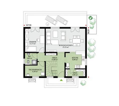 Danwood Haus Mit Keller Preis by Point 150 Dan Wood Komplette Daten 252 Bersicht