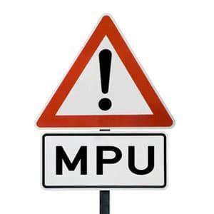 mpu wann mpu diskret jetzt die medizinisch psychologische