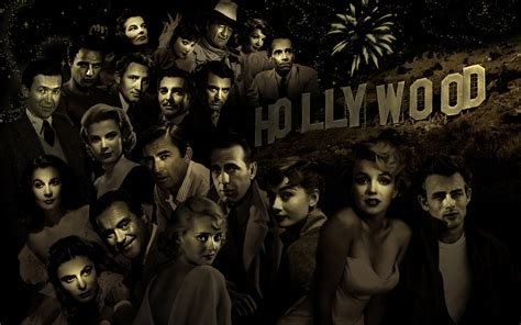 classic movies images classic hollywood hd wallpaper and classic actors wallpaper by ficklestix on deviantart