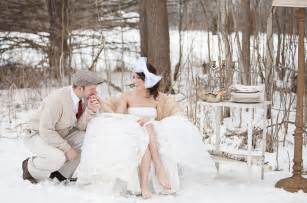 Winter wedding venues the ultimate guide estate weddings and events