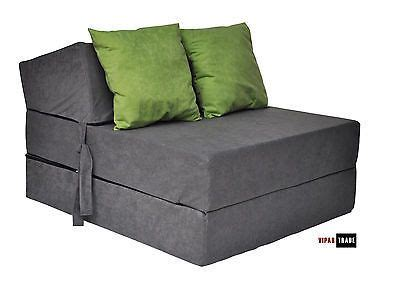 futon sofa matratze 25 best sofa bed images on daybed futon