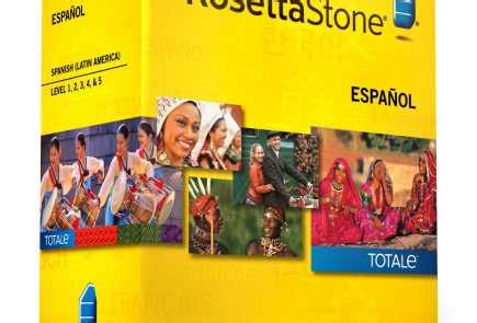 rosetta stone xbox one review a review of the xios ds media play smart tv companion