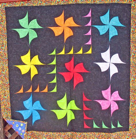 Handmade Quilt For Sale - handmade quilts for sale admit one fabrics