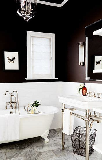 beautiful white bathrooms 25 best ideas about black and white towels on pinterest