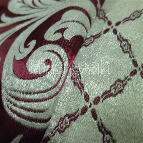 what kind of fabric for upholstery sofa fabric upholstery fabric curtain fabric manufacturer