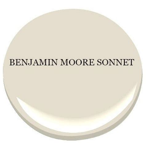 benjamin moore near me 25 best ideas about paint sle wall on pinterest