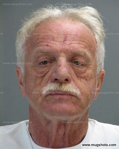 Rochester Arrest Records Gilbert Rochester Fox29 In Delaware Reports 66 Year Clayton Arrested On