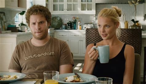 leslie mann quotes knocked up seth rogen and katherine heigl in knocked up