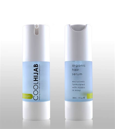 Serum Kosmetik putry kosmetik serum jual ost original vitamin c20 serum vitamin c 30ml 100