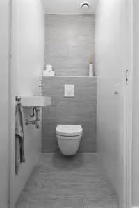 small washroom referenties toiletten tegels com