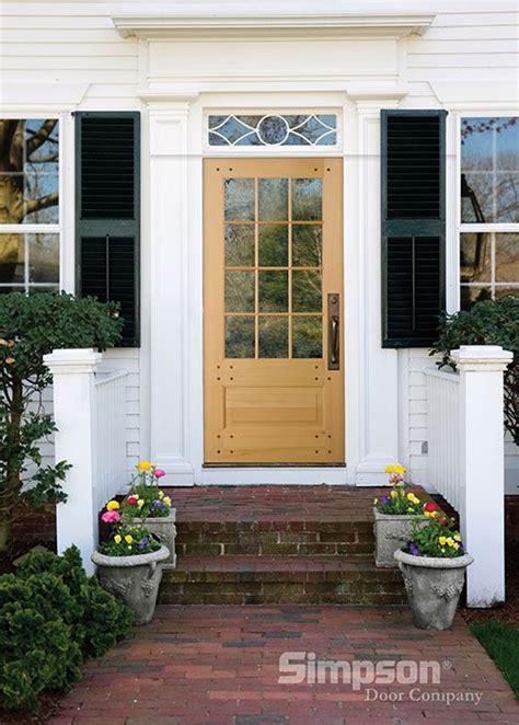 Nantucket Front Doors 10 Best Images About Nantucket Collection Doors On Nantucket Door Ideas And