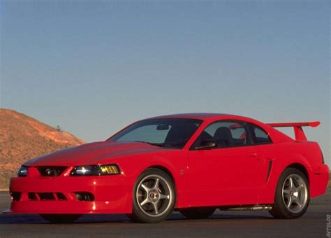 2000 shelby mustang 1000 ideas about 2000 ford mustang on mustang