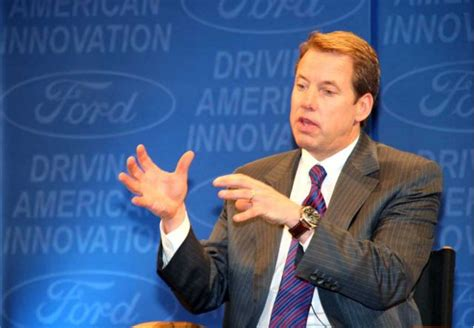 bill ford who wants higher gas taxes that s ford bill ford