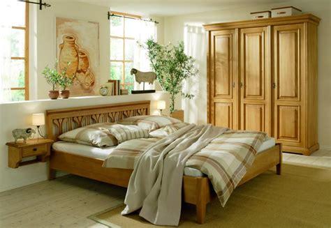 schlafzimmer fichte massiv schlafzimmer kompletteinrichtung doppelbett schrank