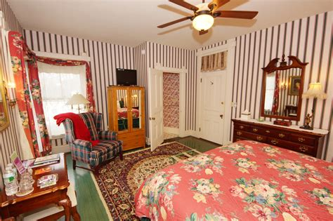 maine bed and breakfast for sale maine bed and breakfast for sale 28 images west end inn portland maine bed and