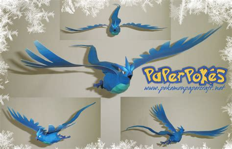 Kyogre Papercraft - easy papercraft paperpok 233 s pok 233 mon papercrafts