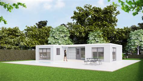 kit house plans uk a frame house kits uk house plan 2017