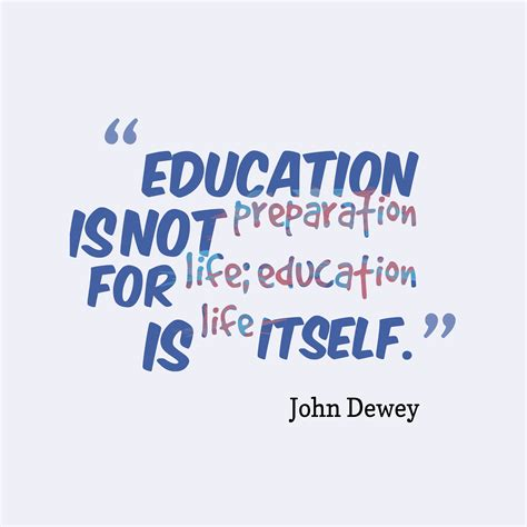 quotes about education quotes about education holidays and observances