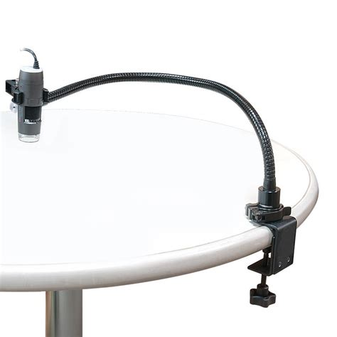 Dinolite Accessoriesstand Foot Pedal Sw F1 trichoscope polarizer hr
