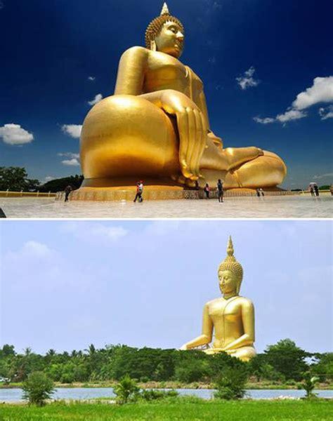 Detox Retreat Pattaya by Best 25 Thailand Ideas On Thailand