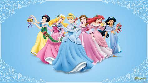 princesas disney fondos disney princess wallpapers